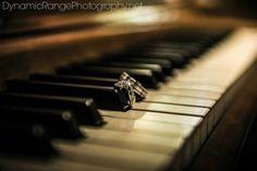 photo by Justin S Jindra -Dynamic Range Photography