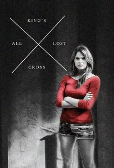 Shelley Hennig - Malia Tate