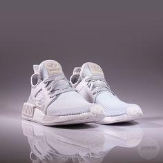 Adidas Wmns NMD XR1 PK  Disponible Online el Viernes, 26 de Agosto, a partir de las 12:00 del mediodía   #edonora #edonorasneakerstore #bilbao #indautxu #estrauntza #complex #complexkicks #kicks #kicksonfire #nicekicks #solecollector #adidas #NMD #nmdxr1