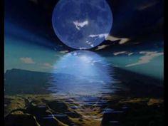Τ' ΑΣΤΕΡΙ ΤΟΥ ΒΟΡΙΑ Midnight Summer Dream, My Music, Healing, Dance, Celestial, Songs, Outdoor, Dancing, Outdoors