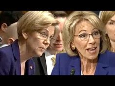 Betsy Devos Teaches Value Of Ignorance >> 508 Best Bloggers Bats Love Images In 2019 Bats Teaching