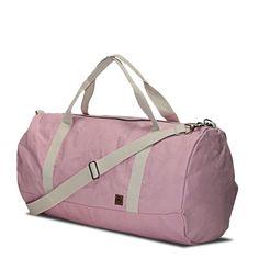 09955dddce79 Pink Blush Weekender Duffle Bag
