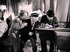 The Three Stooges Do Morse Code. How NOT to pass your morse code exam. Morse Code Translator, Radios, Code Wallpaper, The Three Stooges, Sister Tattoos, My Childhood Memories, How To Treat Acne, Nervous System, How Beautiful