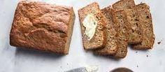 Janet's Rich Banana Bread
