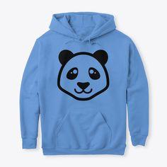 Love You, Hoodies, Sweaters, Design, Fashion, Sweatshirts, Moda, Je T'aime, La Mode