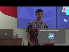Scott Goodson - Behind AsyncDisplayKit - YouTube
