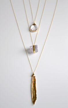 Jewelry   Jewellery   ジュエリー   Bijoux   Gioielli   Joyas   Rings   Bracelets   Necklaces   Earrings   Art   layered necklaces