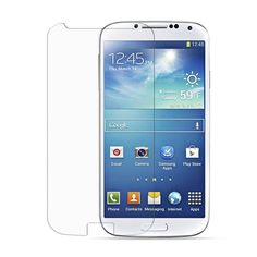 Samsung Rear Tempred Curve Glass For 7102  http://shopperstech.co.in/Samsung-Rear-Tempred-Curve-Glass-For-7102    Buy Online Best Quality Mobile Batteries from ShoppersTech    Reach us on 0288-6545654/9978914660 or Email us at customercare@shopperstech.co.in    Visit shopperstech.co.in for more products