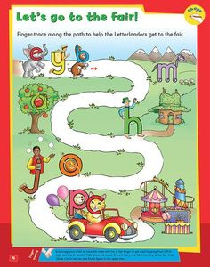 My First Phonics Activity Book Phonics Activities, Book Activities, Learn To Read, Your Child, Teaching, Lettering, Adventure, Writing, Children