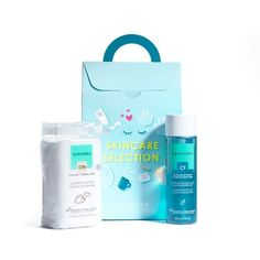 Sephora France, Coton Bio, Facial, Personal Care, Skin Care, Texture, Collection, Products, Essentials