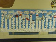 charts, kindergarten lessons, kindergarten lesson plans, bubbles, children