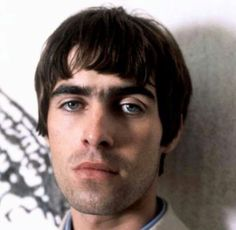 Liam Gallagher Noel Gallagher, Liam Oasis, Oasis Band, Liam And Noel, My Big Love, Britpop, Band Photos, To My Future Husband, Cool Bands