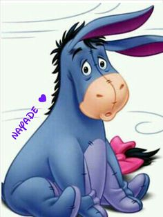 So windy eeyore pictures, disney pictures, baby disney, disney fun, disney Eeyore Pictures, Winnie The Pooh Pictures, Winnie The Pooh Quotes, Winnie The Pooh Friends, Disney Pictures, Disney Fun, Baby Disney, Pooh Bear, Tigger