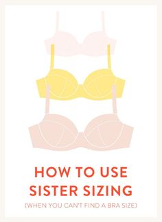 fe7c5c87bea 82 Delightful Sewing Bras and Lingerie images