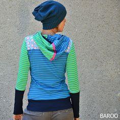 www.fler.cz/baroo