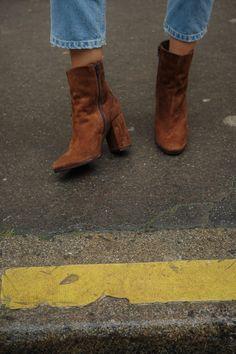 Les 202 meilleures images de JONAK SHOES | Jonak, Chaussures