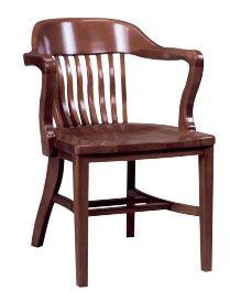 Ca 688 Wood Restaurant Chairsrestaurant Seatingrestaurant Furniturearm