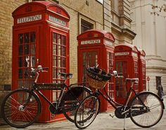 <3 .. not my London pic ... but I <3 it!!