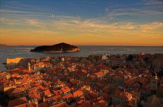 Hırvatistan'da Mutlaka Görülmesi Gereken 10 Yer