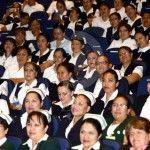 #Colegio de Enfermeras pide tener cuidado con las escuelas patito - La Jornada San Luis: La Jornada San Luis Colegio de Enfermeras pide…