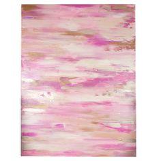 Pink Lemonade by Liza Matthews