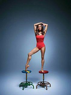 Misty Copeland, Arrive Magazine, March/April 2015 issue, page American Ballet Theatre, Ballet Theater, Black Ballerina, Misty Copeland, Ballet Photos, Hot Cheerleaders, Dance Company, Dance Art, Ballet Dancers