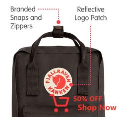 Outer Polypropylene Backpack Model:Kids Gender:Kids Concept:Outdoor cm cm cm Weight g L Non Textile Parts of Animal Origin:No Activity:Everyday Outdoor Laptop pocket:No Mini Backpack, Kanken Backpack, Comme Des Garcons, Unisex, Projects To Try, Abs, Boards, Baby Shower, Backpacks