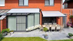 16 beste afbeeldingen van brustor veranda serre zonwering