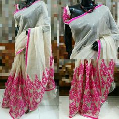 This blog provide information for women for there clothing and jewellery which they can buy online and Watsap.