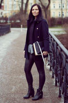 Kleidermaedchen-das-Blog-fuer-Mode-Beauty-Lifestyle-Outfit-Winter-Januar-Coat-ootd-2