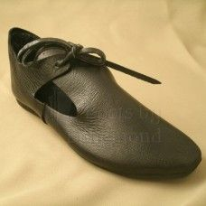 Image result for male shoes renaissance germany reproduction
