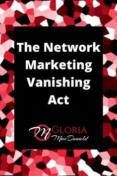 """She screamed. Then vanished! I heard a bang... Some rattling... """"Oh no! Oh no!"""" A few seconds later she popped up again and started apologizing. This just happened last week on a Zoom call I had with a coaching client. While she wasn't looking…"""