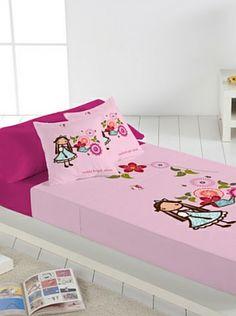 Kool Kids, Child Smile, Decoration, Bed Sheets, Toddler Bed, Pillows, Furniture, Home Decor, Sheets Bedding