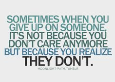 :/