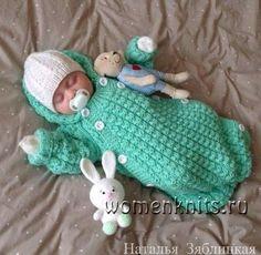 Фотография Merino Wool Blanket, Crochet Baby, New Baby Products, Knitting, Photos, Bebe, Knitting And Crocheting, Tricot, Cast On Knitting