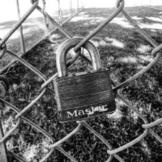 Locker  by margaritas76 via http://ift.tt/2hfZlbe