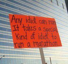 Bahahaha! Let's all be idiots!