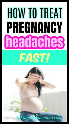 Natural remedies for those pregnancy headaches! Are you suffering from painful pregnancy headaches? Don't let those headaches ruin your first trimester! Click here for 9 ways to treat pregnancy headaches fast! Pregnancy tips from a mom of 4! #headaches #pregnancyheadaches #naturalremedies #pregnancy #pregnancytips #firsttrimester Pregnancy Chart, Pregnancy First Trimester, Pregnancy Advice, Trimesters Of Pregnancy, Pregnancy Health, Gym Workout Tips, Butt Workout, Mom Advice, Breastfeeding Tips