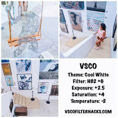 white-theme-instagram-feed-pinto-art-museum-05