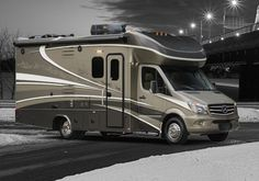 Dynamax Isata 3 Motorhomes by Forest River RV Super C Motorhomes, Small Rv Campers, Forest River Rv, C Class, Rv Life, Rv Camping, Recreational Vehicles, Models, Templates