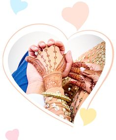 Tips For Planning The Perfect Wedding Day – Cool Bride Dress Beautiful Love, Beautiful Couple, Beautiful Hands, Cute Couple Poses, Couple Shoot, Couple Art, Cute Muslim Couples, Cute Couples, Indian Wedding Photography