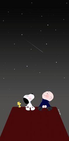 Wallpaper Tumblr Lockscreen, Cartoon Wallpaper, Snoopy Wallpaper, Dark Wallpaper Iphone, Funny Phone Wallpaper, Minimalist Wallpaper, Wallpaper Iphone Disney, Cute Disney Wallpaper, Cute Anime Wallpaper