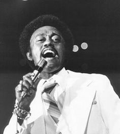 Biography of Johnnie Taylor  http://mentalitch.com/biography-of-johnnie-taylor/