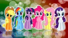 My-Little-Pony-Friendship-is-Magic-my-little-