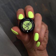 Manicure, Limo, Nail Bar, Nails, Polish, Manicures, Nail Manicure