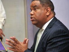 Ministro de Deportes condena agresión a tiros al presidente de Fedokarate