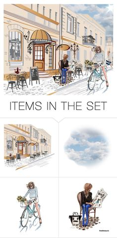 """""""Sketch - Contest!"""" by asia-12 ❤ liked on Polyvore featuring art"""