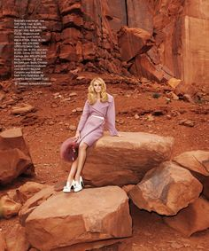 visual optimism; fashion editorials, shows, campaigns & more!: american splendor: candice swanepoel by terry richardson for us harper's bazaar august 2013
