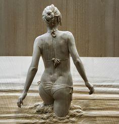 sculpture - חיפוש ב-Google