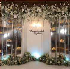 Advice, methods, including guide in pursuance of getting the most ideal end result and also coming up with the maximum use of Wedding Matchbooks Reception Stage Decor, Wedding Stage Backdrop, Wedding Backdrop Design, Wedding Venue Decorations, Wedding Photo Walls, Wedding Wall, Diy Photo Backdrop, Backdrop Ideas, Backdrop Decorations